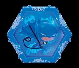 WPDC0501_Batman_out-pack_CMYK.png