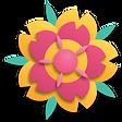 Asset-Flower.png