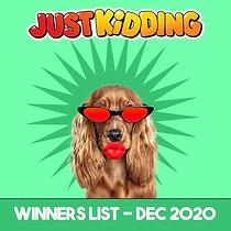 winnersdec.png