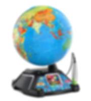 605403_MagicAdventures_Globe_P4.jpg