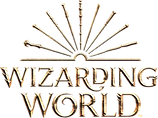 Ww-logo-tablet.png