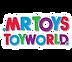 mr-toys-online.png