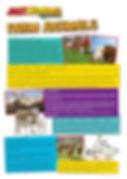 Animals8 copy.jpg
