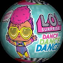 Dance ball 2020 - PRELIM CATALOG ONLY.pn