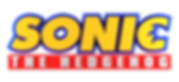 sonic-logo-png-11.png