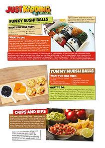 Recipes-2 copy.jpg