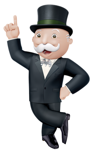 239-2399158_mr-monopoly-clipart-png-download-mr-monopoly-png.png