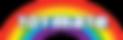toymate-logo.png