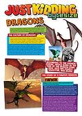 Dragons-1.png