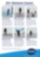 Screen Shot 2020-06-26 at 10.11.06 am.pn