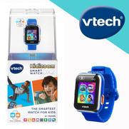 Vteck Kidizoom Smartwatch DX2