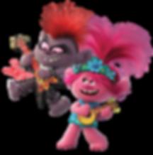 C_2020_TRS_Poppy_Barb_01.png