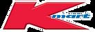 1280px-Kmart_Australia_logo.svg.png