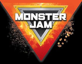 MJ Logo 4_6_18_.png