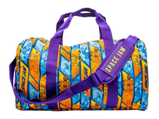 Space Jame Bag