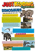 dinosaurs-1.png