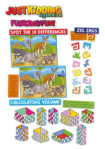 Puzzles24.jpg