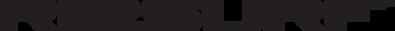 RipSurf_Logo.png