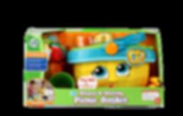 603653_ShapeSharingPicnicbasket_GB_front