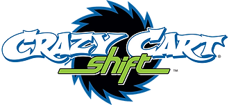 CrazyCartShift2.0_Logo.png