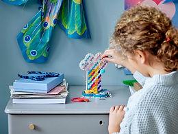 LEGO DOTS _ Lifestyle Image 8.jpg