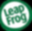 LF_LeapFrog_Logo-RGB-(1).png