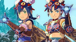 Monster-Hunter-Stories-2-Multiplayer-Unlock.jpg
