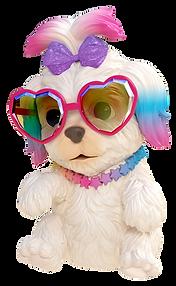 LL-OMGP-S3_Wave-1---Rainbow-Pop.png
