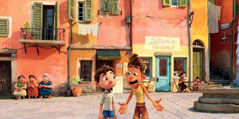 pixar-movie-luca-set-in-italy-cinque-ter