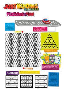 Puzzles25.jpg