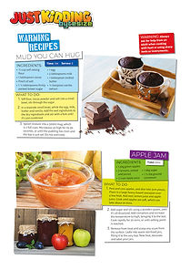 Recipes-4 copy.jpg