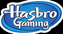 Hasbro_Gaming.png
