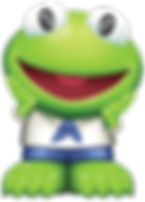 Kermit.Render-Flat.png
