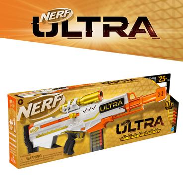 Nerf Ultra Pharoah