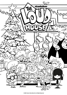 loudhouse_christmas_colouringin-(1).png