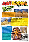 AncientEgypt-1.png