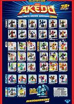AKS1_Collectors Poster.jpg