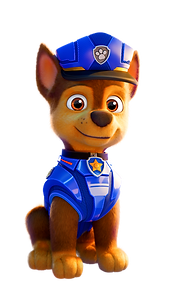 PawPatrol_Standee_281_Fin3_Chase-1.png