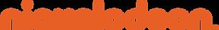 1B_Nickelodeon_Logo_RGB (2).png