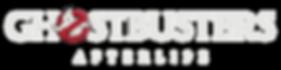 ghostbusters__afterlife_logo__trailer_ve