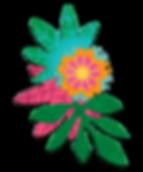 Asset-Flower-03.png