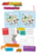 Puzzles18.jpg