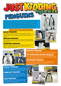 Penguins_ActvitySheets-1.png