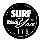 SurfWhereYouLive_Logo (1).png