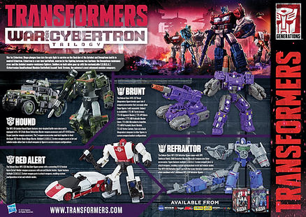 Transformers2 copy.jpg