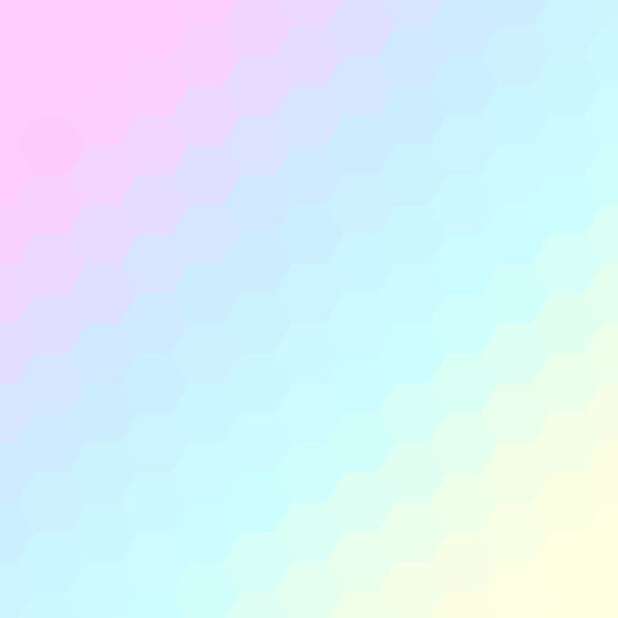 125891452_m.jpg