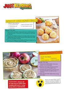 Recipes-5 copy.jpg