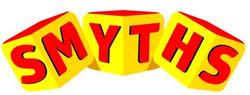 smyths-toys