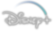disney-plus-logo-300x174.png