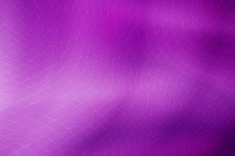 54393954_l.jpg